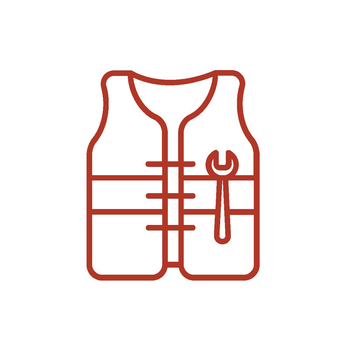 icona servizio ristrutturazioni
