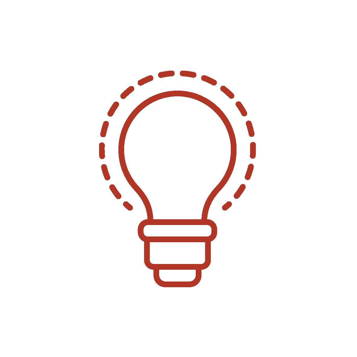 icona servizio impianti elettrici