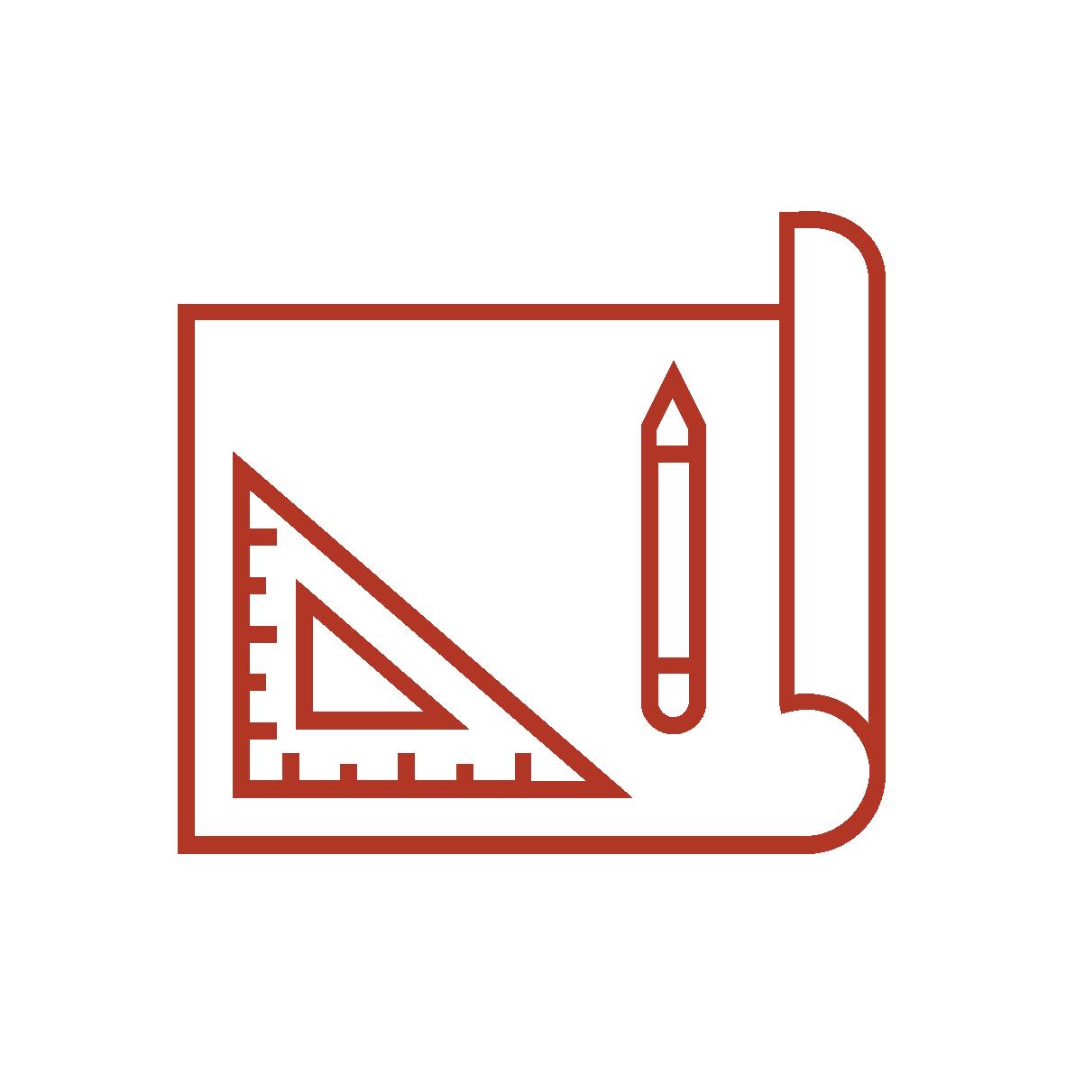 icona servizio progettazione